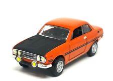 1:64 (2.36in) Kyosho Prize Isuzu BELLET1600GTR Japan Vintage mini car Dydo MNB