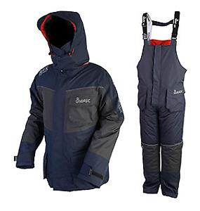 IMAX ARX-20 Thermo Suit Jacke Hose S M L XL XXL XXXL 2XL 3XL Thermoanzug 2 tlg.