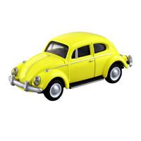 Takara Tomy Tomica Premium No.32 Volkswagen Type I