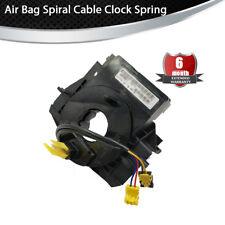 Steering Wheel Clock Spring For Jeep Wrangler JK Grand Cherokee WK Liberty