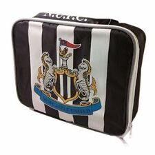 Striped Lunchboxes & Bags for Children