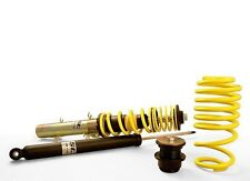 2003-2008 Audi A4 ST Suspensions X Coilover Kit Free Shipping 90605