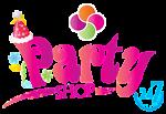 ALICE PARTY SHOP
