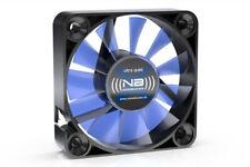 Noiseblocker BlackSilent Fan XM1 - 40mm