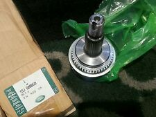 OUTER CV JOINT (REAR) 27X73X31 - LAND ROVER DISCOVERY III  2005-2009 OEM TDJ5000