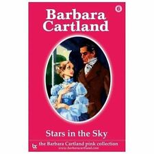 Stars in the Sky (Paperback or Softback)
