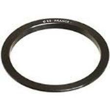 Cokin adaptateur véritable un anneau en 49mm
