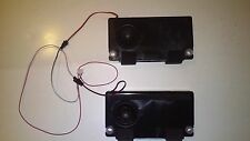 "Hisense 50"" LED TV 50H5G Internal Speakers Set L & R VIT90170 10W 8ohms"