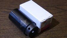 19 mm Harmonic Balancer Socket 3 times momentum power socket Lisle 77080