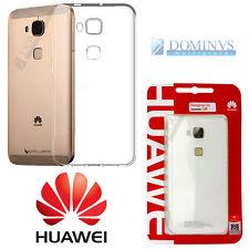 S377971 Huawei TPU per G8 trasparente