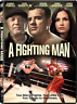 PURCELL,DOMINIC-Fighting Man DVD NEUF
