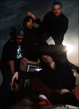 More details for red hot chili peppers poster page . qi3