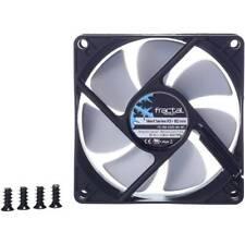 Vantec Thermoflow 92mm Case Fan