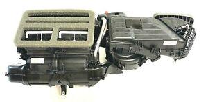 New OEM Ford Mustang Ecoboost A/C Evaporator Assembly 2015-2019  FR3Z19850V