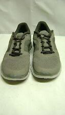 Nike Brand 5.0 Free Run 3 Running Tennis Shoes 510642 Charcoal Size 8 #U1417