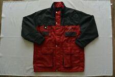 Vintage Mercedes-Benz Padded Jacket Coat (IEV)