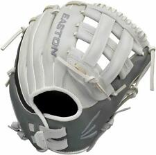 GH1276FP-RightHandThrow Easton Ghost Fastpitch Softball Glove 12.75 Right Hand T