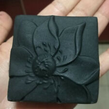 Soap Mold Craft Lotus Flower Silicone Soap Making Mould Candle Handmade Mold