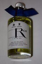 PENHALIGON'S ESPRIT DU ROI EDT Spray FOR MEN 3.4 Oz / 100 ml NEW & UNBOXED !!!