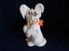 Goebel Porzellan-Hunde