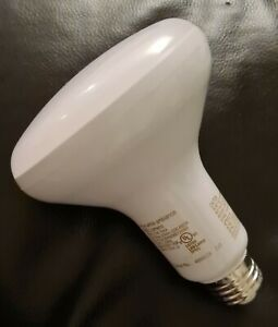 Philips Hue White Ambiance  BR30 Bluetooth Smart LED Bulb