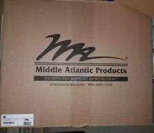 Middle Atlantic U2 Rack Shelf 2U