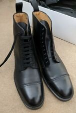 Margaret Howell Boots Size 41
