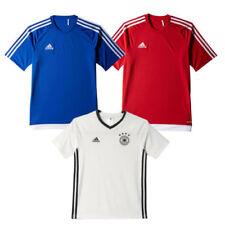 Fußball-Fan-Trikot Deutschland
