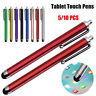 stift touchscreen - pen stylus stift For Tablet iPad Cell Phone Samsung PC
