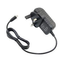 UK AC Adapter Power Lead Charger for Google Home Mini Speaker