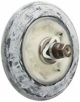 GE WE03X10008 Dryer Drum Support Roller