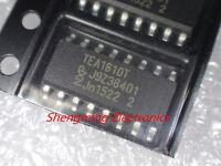 10pcs TEA1610T SOP-16 IC