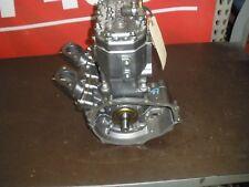 KAWASAKI 750 XI SS SX ZXI STX SXI MOTOR ENGINE REBUILDING SERVICE CORE REQUIRED