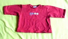 Topolino Baby-Pullover & -Strickwaren für Mädchen mit Motiv