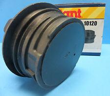 Engine Oil Filler Cap Stant For OEM # 11120 Chrysler Dodge Jeep Mitsubishi