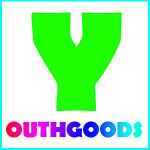 youthgoods
