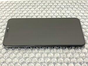 New Genuine OEM Original Apple iPhone 11 Pro MAX LCD Screen Replacement