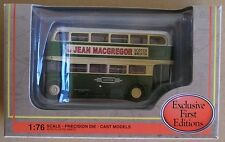 EFE 1/76 Scale E36005 / 36005 Leyland RTL Bus Chieftain Eaglesham