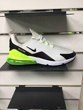Nike Air Max 270 G Mens Golf Shoes  New RRP £140 uk 8