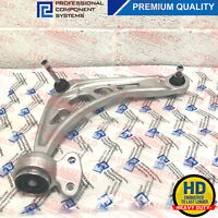 For BMW 320 M SPORT E46 Front suspension lower right wishbone arm with rear bush