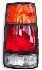 ISUZU PICK-UP KB26 1995- Tail Signal Right (RH) Lights Lamp