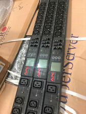 AP8953 APC PDU Power Distribution Unit