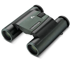 Swarovski Pocket CL 10 x 25 Binocular in Green (UK Stock) BNIB