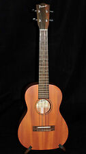 KO'OLAU KOOLAU PONO MT SOLID MAHOGANY TENOR UKULELE AUTHORIZED DEALER