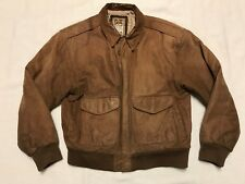 6153f5277 G-III Leather Bomber Coats & Jackets for Men for sale | eBay