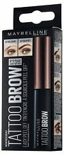Maybelline Tattoo Brow Easy Peel-Off Tint 4.9ml