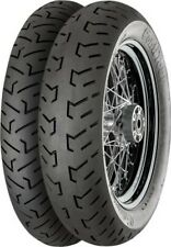 Continental Conti Tour MT90B16 Front & Rear Set of Tires for Harley Touring