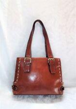 7dda8b289 Bolsos y carteras David Jones sólido para De mujer | eBay