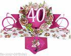 3D Pop Up CARTE 30th anniversaire Awesome accueil cartes souvenir cadeau