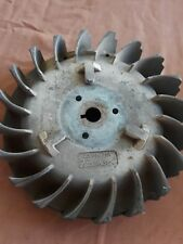 Sears Ted Williams 3.6HP Flywheel